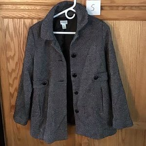 Jackets & Blazers - Maternity coat